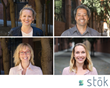 stok Diversifies Leadership with Four New Visionary Partners