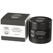 Lather & Wood Shaving Co. Expands Deeper into Growing Men's Skincare Market