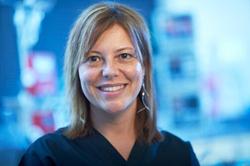North American Veterinary Heart Center medical director