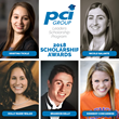 PCI Group Awards 5 Scholarships Through its Leaders Scholarship Program