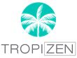 Tropizen Announces Milestone Cannabis Harvest in Puerto Rico