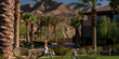 A Summer of Sunset Experiences at The Ritz-Carlton, Rancho Mirage