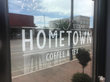 Crimson Cup Welcomes Hometown Coffee And Tea in Olney, Texas