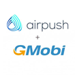 Airpush Announces Acquisition of General Mobile Corporation (GMobi)