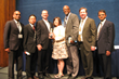 CMS National Plan Provider Enumeration System (NPPES) Solution Wins Federal Health IT Innovation Award