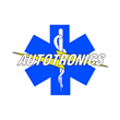 Braun Industries Expands New Ambulance Sales Territory for Autotronics, LLC