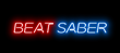 Global Beat Saber Tournament Announced to Celebrate Launch of VR Arcade Version