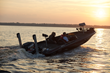 Bassmaster Open Takes to Lake Champlain this Week