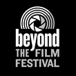 The Cary Theater Announces 2018 BEYOND: The Film Festival Winners