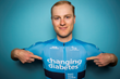 Two Riders Move Up To Team Novo Nordisk Pro Squad as Stagiaires