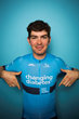 Team Novo Nordisk welcomes two stagiaires for the remainder of the 2018 season