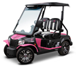 Tomberlin® Partners With Michigan Affiliate Of Susan G. Komen® To Drive The Fight Against Breast Cancer