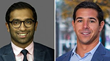 Lee NYC Launches New Six-Person Investment Sales Division
