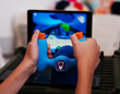 PlayShifu Launches Children's Augmented Reality Game, Plugo, to Promote Learning