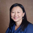 Loopio Adds Former Salesforce Executive Jenny Cheng to Board of Directors