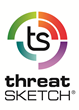 Threat Sketch Founder Among Top CEOs Attending Homeland Security Roundtable