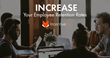 Attracting Quality Candidates Just Got Easier with Incentivefox's New Employee Referral Program