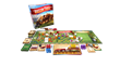 Pressman Toy® Releases The Oregon Trail: Journey to Willamette Valley™ Board Game
