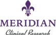 Meridian Clinical Research Continues to Support Trials at Sites Nationwide, Will Remain Operational Amid COVID-19 Pandemic