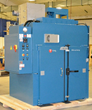 Thermal Product Solutions Ships Gruenberg Cabinet Oven to the Research and Development Industry