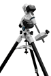 Meade Instruments Releases a Much-anticipated Product: Introducing the LX85 German Equatorial Mount
