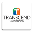 Kentucky Telco: New Brand Identity as Transcend Credit Union