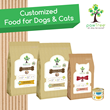 Park Cities Pet Sitter Launches Sales of Pawtree Pet Products.