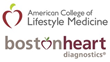 Heart Health Innovator Boston Heart Diagnostics Joins American College of Lifestyle Medicine Corporate Roundtable