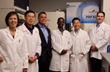 Enso Discoveries, LLC a Manhattan, Kansas Biotech Company Signs an Exclusive Agreement with the Leading Chinese Veterinary B2B Company Headquartered in Beijing, China
