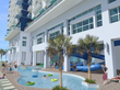 Condo-World Announces South Bay Inn & Suites as Newest Myrtle Beach Affiliate