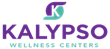 Kalypso Wellness Centers Partner with Renowned Pain Management Specialist, Dr. Ed Rubin, to Offer Kalypso Ketamine Infusion Treatments in New York