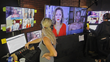 Video Call Center Delivers Live Video Caller TV Innovation to NAB Show NY