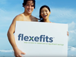 "Flexefits Applauds Passing of H.R. 6199;  ""Restoring Access to Medication and Modernizing Health Savings Accounts Act"""