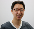 Esteemed Monroe, CT Periodontist, Dr. Michael Kang, Joins Advanced Periodontics and Dental Implant Center of Connecticut