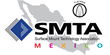 AIM to Highlight REL61™ at the SMTA Tijuana Expo & Tech Forum on August 9, 2018