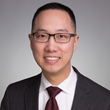 California Immigration Attorney Justin G. Fok Discusses H-1B Lottery Alternatives