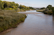 Bureau of Reclamation Awards $1.9 Million to Fourteen Tribes