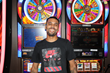 Lafayette Resident Wins $343,679 at Cypress Bayou Casino Hotel