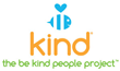 Be Kind People Project 'To Our Teachers' Video Kicks-Off School Year with Positivity
