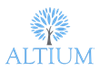 Altium Wealth Named One of the Top 50 Fastest-Growing RIAs by Financial Advisor Magazine