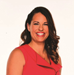 "ESPN Sportscaster Jessica Mendoza Added to ""Empowering Girls for Life"" Conference, Joining Jennie Finch, Victoria Arlen and Laurie Hernandez August 10–12 in Rosemont"