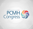 Quality Care Champions Gather for the 4th Annual Patient-Centered Medical Home Congress