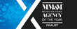 PIXACORE Nominated By MM&M As Mid-Size Healthcare Agency Of The Year