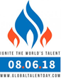 Talent Plus Announces Global Talent Day as Monday, August 6 — a Day to Celebrate What is Right About Others