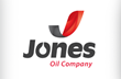 Jones Petroleum Services Launches New Website