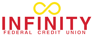 Infinity federal credit union hosts first time home buyer for First time home buyers maine