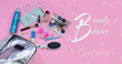TheBeautyPlace.com Announces Beauty and Brains Giveaway for Back to School