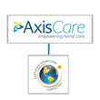 Certified Homecare Consulting and AxisCare Join Forces to Help Startup Agencies Succeed