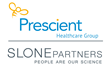 Slone Partners, the Leader in Scientific Healthcare Executive Search, Places Dr. Paul Harney at Prescient Healthcare Group as President, North America