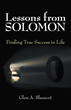 Life Lessons from the Story of Solomon